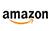 Amazon TIV
