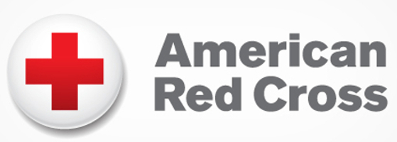 Donate to American Red Cross with Trade4Cash today